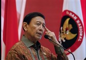 Indonesia Security Minister Stabbed by Suspected Daesh Member
