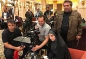"""کارگردان """"پناه آخر"""": فقدان دغدغه برای تولید سریال مذهبی علت عجلهای شدن کارها است"""