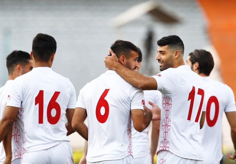 انتخابی جام جهانی 2022| جشنواره گل ایران برابر کامبوج/ بیرانوند باز هم پنالتی گرفت!