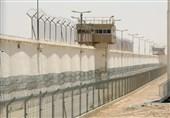 پیگیری تسنیم نتیجه داد؛ زندان گناباد 2 سال آینده بهبهره برداری میرسد