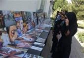 برگزاری مراسم همبستگی با کشمیر با حضور اصحاب رسانه + تصاویر