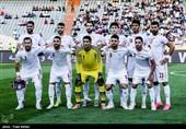 منتفی شدن دیدار ایران - برزیل به خاطر 500 هزار دلار!/ پرداخت دو قسط پول ویلموتس به صورت یکجا