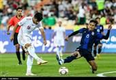 جلسه کمیته مسابقات AFC برای لغو دیدارهای ایران و عربستان در انتخابی جام جهانی 2022