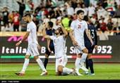 علیدوستی: درک, شعور و شادابی به تیم ملی فوتبال تزریق شده است/ میتوانیم بحرین را راحت شکست دهیم