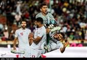 نامجومطلق: تیم ملی همیشه در روزهای سخت، نتیجه خوبی گرفته است/ فدراسیون فوتبال بهترین تصمیم را گرفت