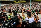 آیا ورود بانوان چالش اصلی ایران برای کسب میزبانی جام ملتهای آسیا است؟