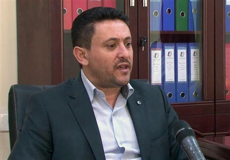 الیمن.. رئیس لجنة الأسرى: العدوان یضع العراقیل أمام تنفیذ التبادل