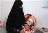 یمن ظرف 2 سال فقیرترین کشور جهان میشود