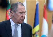 روسیه خواستار مشارکت ایران در گفتوگوهای افغانستان است