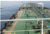 برنامه بخش خصوصی چین برای واردات نفت بیشتر از ایران و روسیه