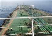 نفتکش سابیتی 10 روز دیگر به ایران میرسد