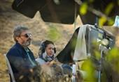 """""""حسین علیزاده"""" آهنگ فیلم جدید """"نیکی کریمی"""" را میسازد"""