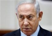 رژیم اسرائیل|پیشنهاد سیاسی جدید نتانیاهو و تهدید علیه غزه/ چگونگی شکست موساد در یک عملیات مهم