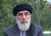 حکمتیار: عدم حضور جناحهای سیاسی روند صلح را با شکست روبرو میکند