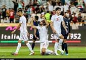 روایت رسانه روسی از دلیل شکست ایران برابر بحرین