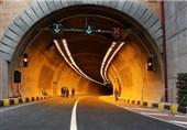آخرین وضعیت تونل جمهوری قم/ از پیشرفت 10 درصدی تا پیشبینی هزینه 90 میلیارد تومانی