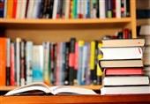 کتابخانه مرکزی شیراز از تصویب تا اجرا «صفر» درصد؛ تعیین تکلیف زمین همچنان بینتیجه