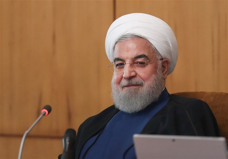 افزایش 4.5 برابری قیمت مسکن در دو دولت روحانی