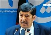 شورای مصالحه افغانستان: اشرف غنی مخالف توافق دستورکار مذاکرات است