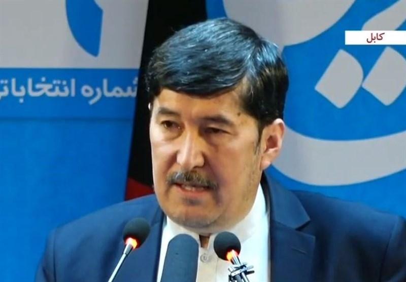 تیم انتخاباتی عبدالله: جلوی تقلب را میگیریم/ باید 250 هزار رای باطل اعلام شود
