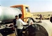 تابستان داغ به سیاه چادرهای عشایر استان کهگیلویه و بویراحمد رسید