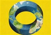 پیش بینی رشد 3.2 درصدی اقتصاد جهان در 2020
