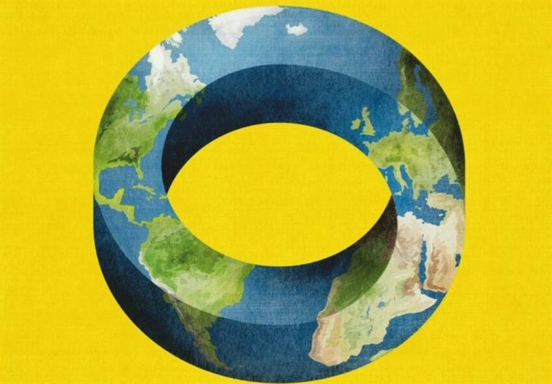 ویروس کرونا 8.8 تریلیون دلار برای اقتصاد دنیا هزینه دارد