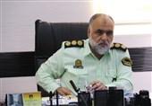 48 طرح مبارزه با مواد مخدر در قشم اجرا شد