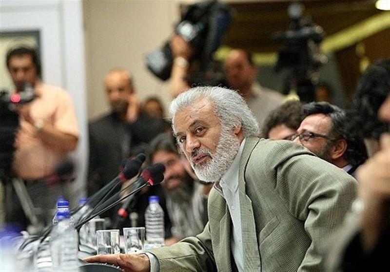 سريال،دوست،نقش،يوسف،پيامبر،فيلم،سلطاني،ايفا،بازيگر،بازي،ماندگ...