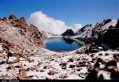 قله سبلان ثبت جهانی میشود / ارسال پرونده به یونسکو 