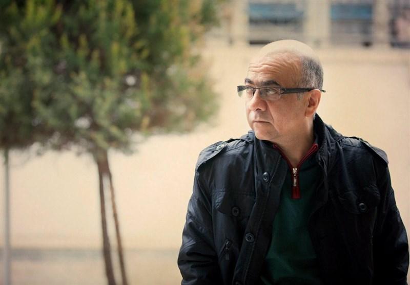 یادداشت| ادبیات نیایشی و کاتارسیس- اخبار فرهنگی – مجله آیسام