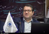 Iran to Build 200 Large Cargo Ships: Industries Minister