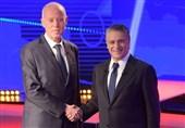"""انتخابات ریاستجمهوری تونس؛ کدام یک به کاخ """"کارتاژ"""" راه مییابند؟"""