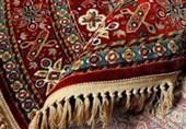 آموزش قالیبافی به زندانیان/ زنی که فرش ایرانی را به بورسیه خارج ترجیح داد