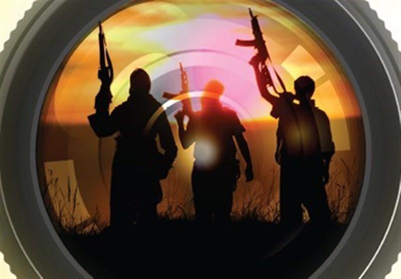 فائرنگ؛ اگر امریکا میں ہو تو افسوسناک واقعہ، اگر مسلم ملک میں ہو تو دہشتگردی