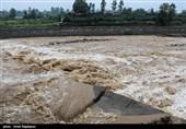 هشدار سیلاب در استانهای جنوبی کشور/ ستاد ملی فرماندهی مدیریت سیلاب تشکیل جلسه داد
