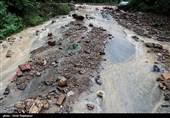 کرمان هفته پر بارانی در پیش دارد؛ هشدار هواشناسی نسبت به وقوع سیلاب