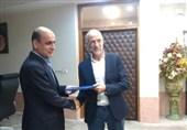 تفاهمنامه همکاری گلستان و ایتالیا برای تولید انرژی از زباله امضا شد