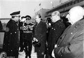 یادداشت| بهای سنگینِ شاه و «منصور» در تصویب کاپیتولاسیون