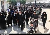 اعزام تیمهای بازرسی برای تشدید نظارتها و کنترل قیمتها در مرز مهران