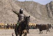 """روایت خواندنی از """"نهضتهای شیعی در قرن دوم"""""""