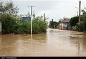 500 چاه جذبی نجات بخش آب گرفتگی معابر یزد میشوند