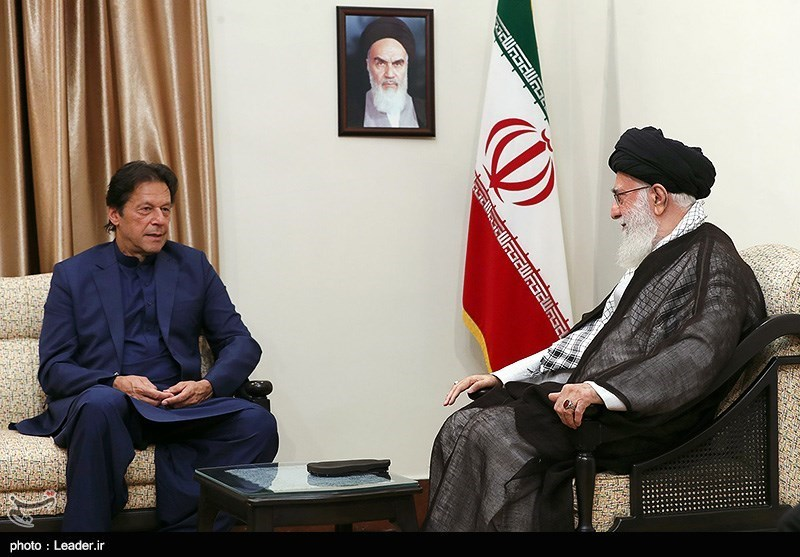 A Legitimate End to Yemen War to Leave Positive Impact on Region: Ayatollah Khamenei