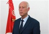 «قیس سعید» پیروز انتخابات ریاست جمهوری تونس کیست؟