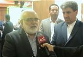 رئیس کمیته امداد در گفتوگو با تسنیم: 700 هزار خانوار از پوشش کمیته امداد خارج شدند + فیلم