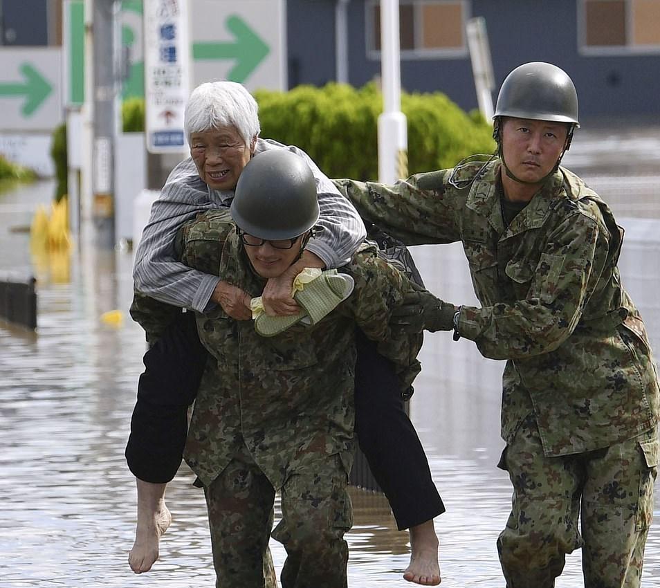 کشور ژاپن , قاره آسیا ,