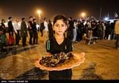 اخبار اربعین 98| 70 هزار زائر پاکستانی از مرز میرجاوه وارد ایران شدند