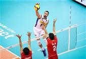 کوی: دیدار با ایران، بهترین بازی ما در جام جهانی بود