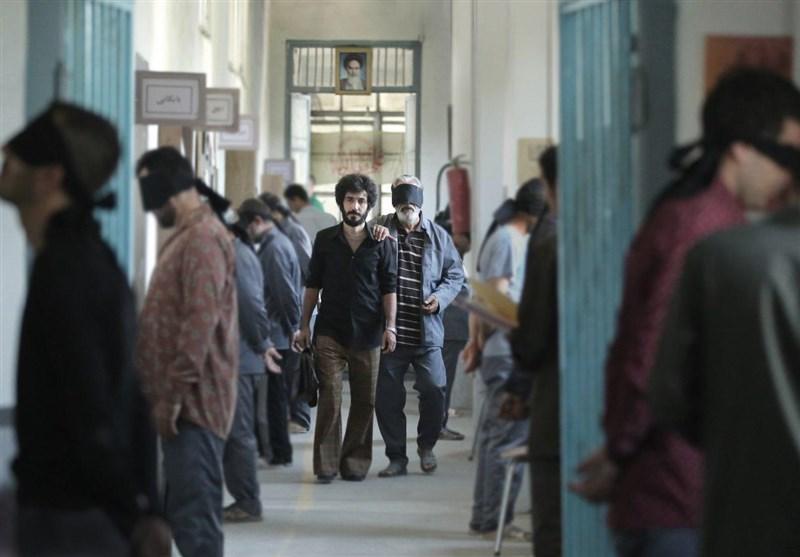 سینما , سی و هشتمین جشنواره فیلم فجر , سازمان هنری رسانهای اوج ,