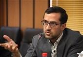 دادستان یزد: گزارشی از تخلف شهرداری یزد به دادسرا واصل نشده است + تصویر نامه